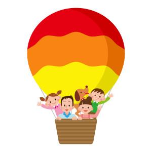 役立つ情報_肝硬変気球AdobeStock_53153942